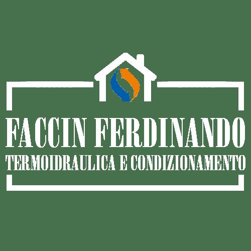 Termoidraulica Faccin
